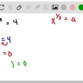 How To Solve An Equation With X2 And Y 2
