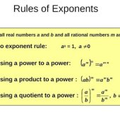 Solving Radical Equations With Rational Exponents Calculator