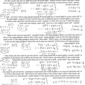 System Of Equations Word Problems Answer Key